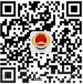 泗洪检察微信.png